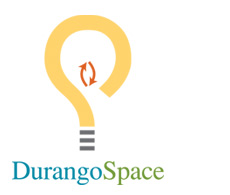 Durango Space