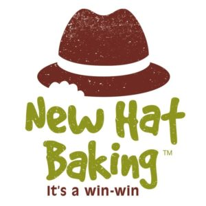 New Hat Baking
